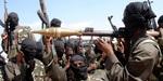 A Reinvigorated Al-Shabaab Rears its Head