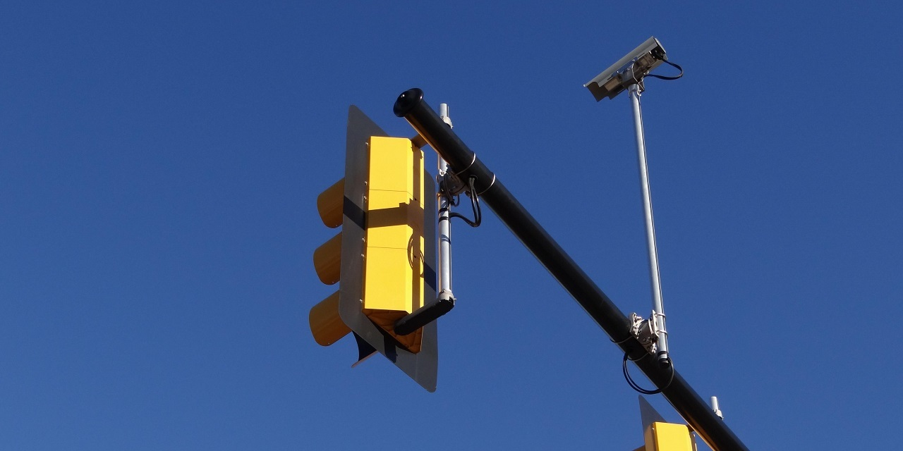 ORLANDO U2013 Anyone Ticketed In Southern Florida After Encountering A Red Light  Camera May Have Recourse After An Appeals Court Order Last Month, ...