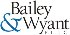 Baileywyant