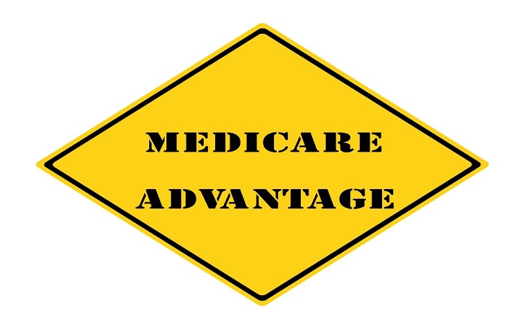 Ryan's plan for Medicare could face pushback from seniors