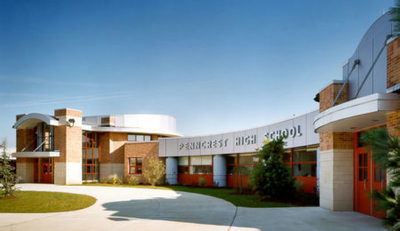Medium penncresthighschool