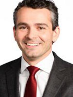 Ryan T. Anderson
