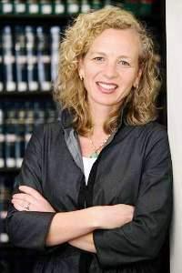 Julie Medich