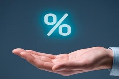 Medium percent