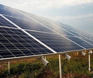 Solar power(300)