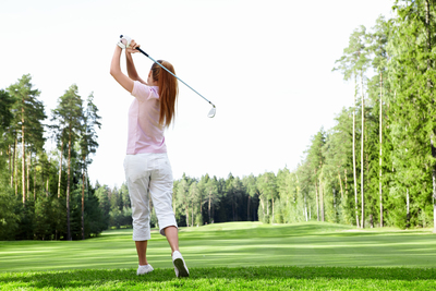 Medium golf recap form 1084.1.