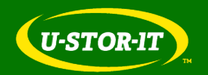 U-Stor-It wants to build a self-storage facility in the Lake Pointe Subdivision.
