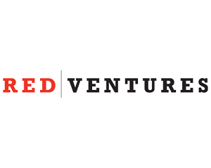 Red Ventures to invest $90 million in Lancaster County campus expansion.