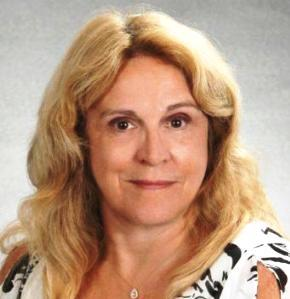 Ampco-Pittsburgh Corporation elects Rose Hoover president.