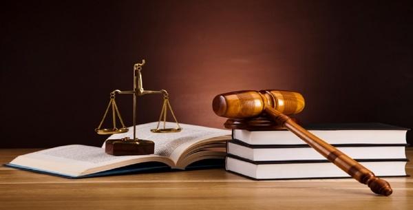 Large law 7