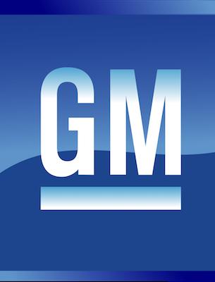 Large gm