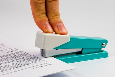 Medium shutterstock stapler fingers