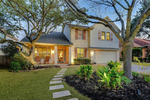 1704 Edelweiss Dr.