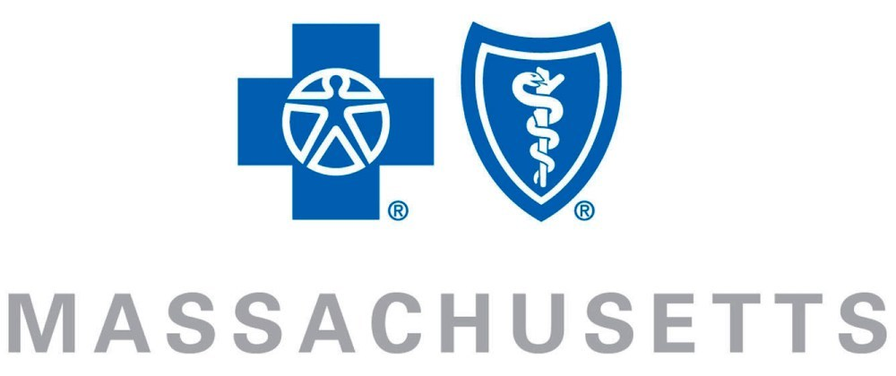 Newly Compiled Data From The Blue Cross Blue Shield Association Indicates  That The Nation U2014 Particularly The State Of Massachusetts U2014 Has  Substantially ...