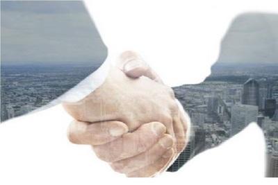 Medium partnership