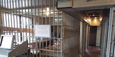 Medium 1474px phoenix building maricopa county courthouse jail 1929 2