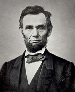 The Jacksonville homecoming and Lincoln Tour are set for Friday.