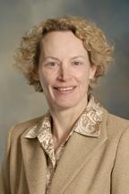 Rep. Elaine Nekritz (D-Northbrook)