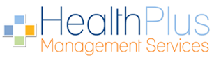 Health Plus Management Services LLC recently announced its new executive leadership team, recruited by Founder and CEO Stuart Blumberg, to assist him in taking Health Plus Management (HPM) to the next level of growth.