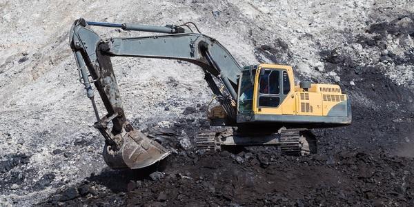 Large coal 04
