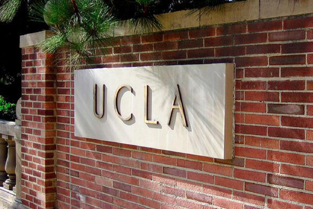 Women claiming sexual assault by indicted UCLA doctor allege
