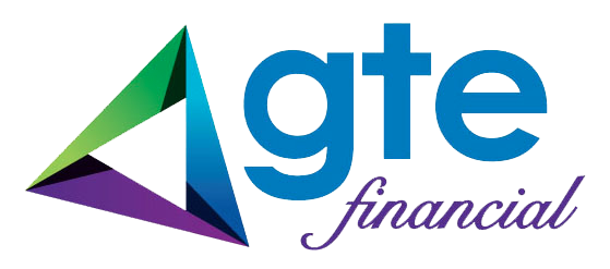 """GTE Financial observes 80th anniversary with """"Home Free"""" contest."""