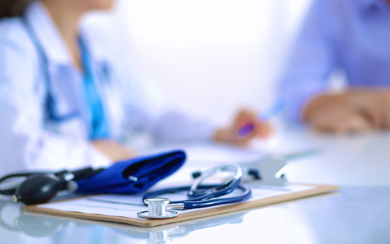 Healthcare Leadership Council members have expressed support for long-term health legislation.