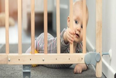 Medium baby safety og 765x310