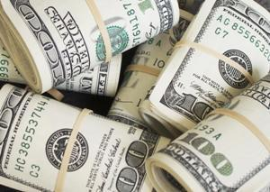 Medium money