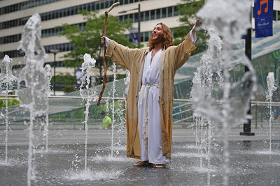 Medium phillyjesus