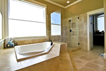 A bathroom renovation can be a dream or a nightmare depending on proper preparation.