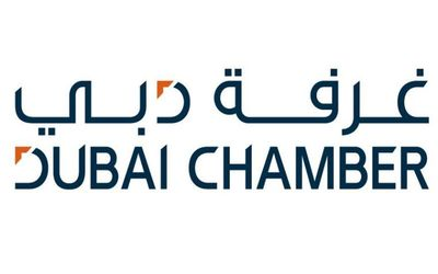 Dubai Chamber releases Business Intelligence Information System