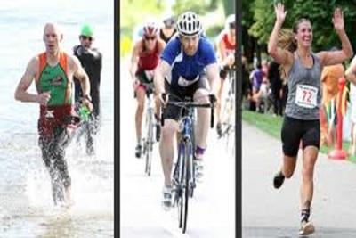 Medium triatlon3