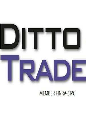 Dittotradelogo