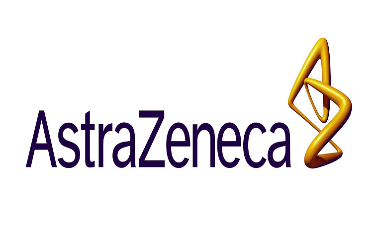 ASRAZENECA PHARMACEUTICALS LP: AstraZeneca provides update ...