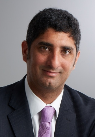 PaxVax names Nima Farzan as new Chief Executive Officer