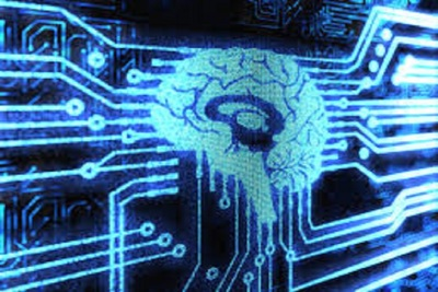 Medium computerthink