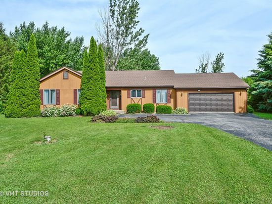 44 Concord Court W750, Blackberry Acres
