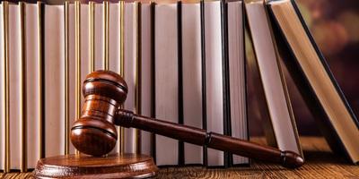 Medium general court 09