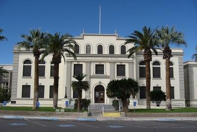 Medium 1600px yuma county courthouse