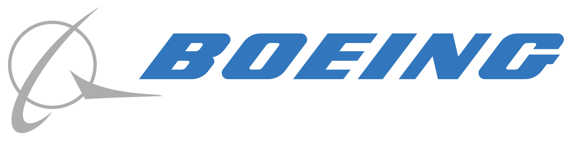 Allen University received a grant from Boeing.