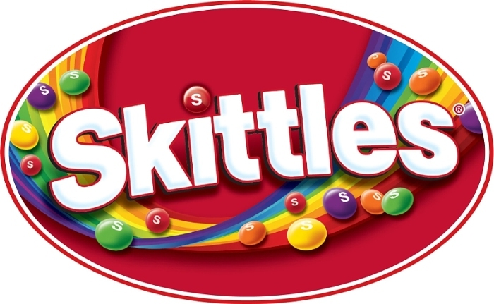 The expansion adds 145,000 square feet, a new Skittles line and 75 new jobs.