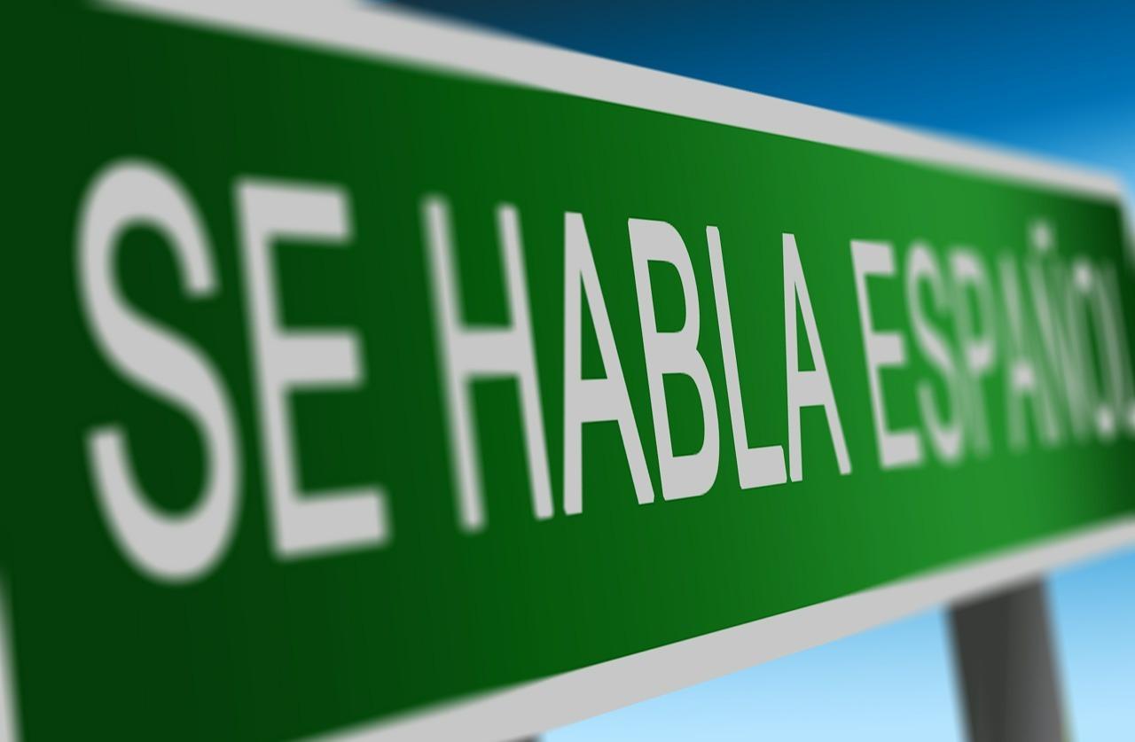 Cochise County Court Seeks Spanish Interpreters Arizona Business Daily
