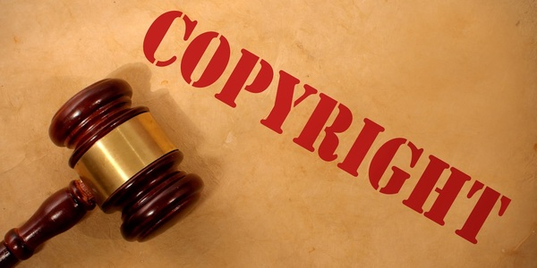 Large copyright 03