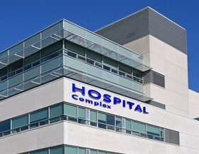 MedPac reccomends that payments to safety care hospitals be cut.