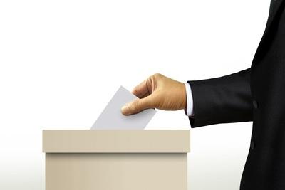 Medium vote16