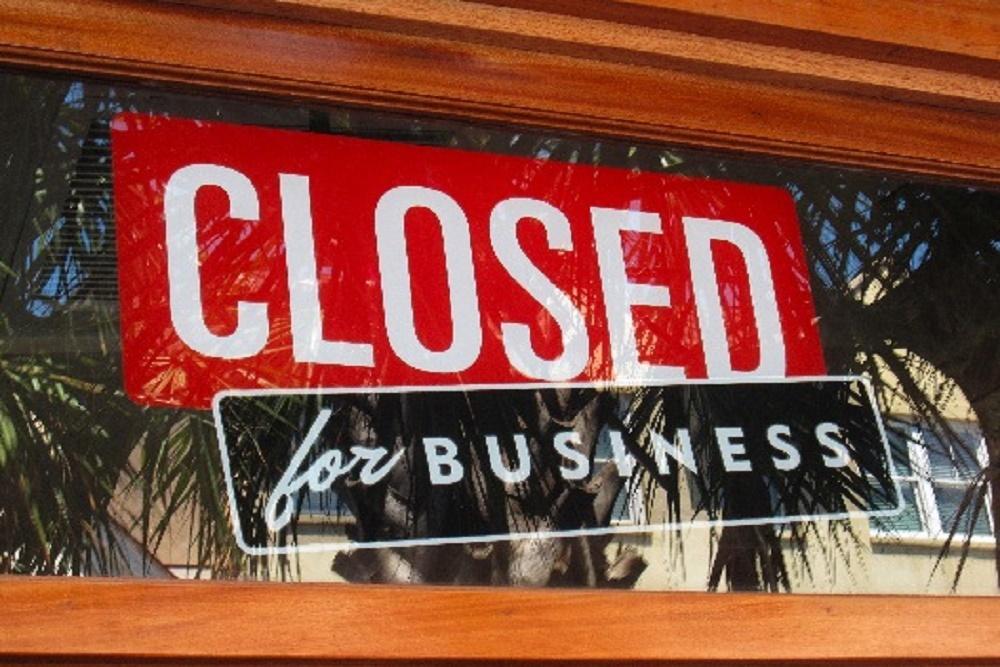 Closed1000