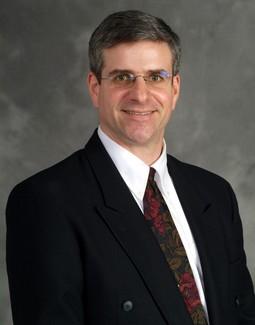 Dan Patlak, Board of Review Commissioner