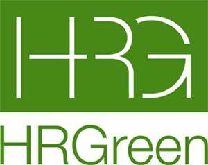 McHenry engineering services detailed by HR Green.