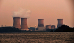 Mark Perry suggested Michigan rely on nuclear-generated electricity, produced from a variety of nuclear plants across the country.